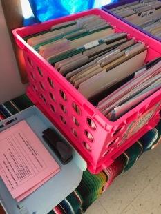 Filebox 2