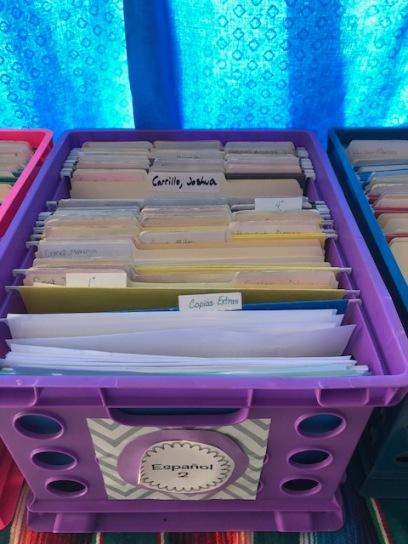 filebox 3
