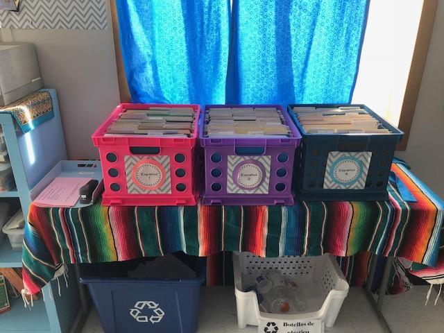 filebox 4