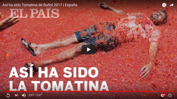 Tomatina.png
