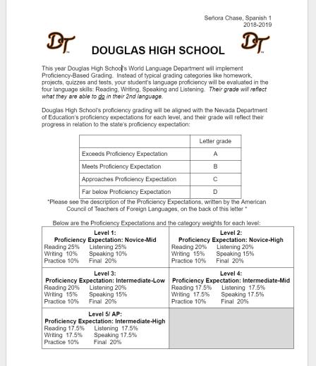 Syllabus page 4