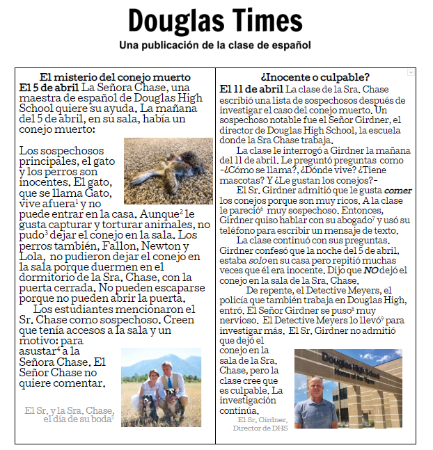 Douglas Times.png