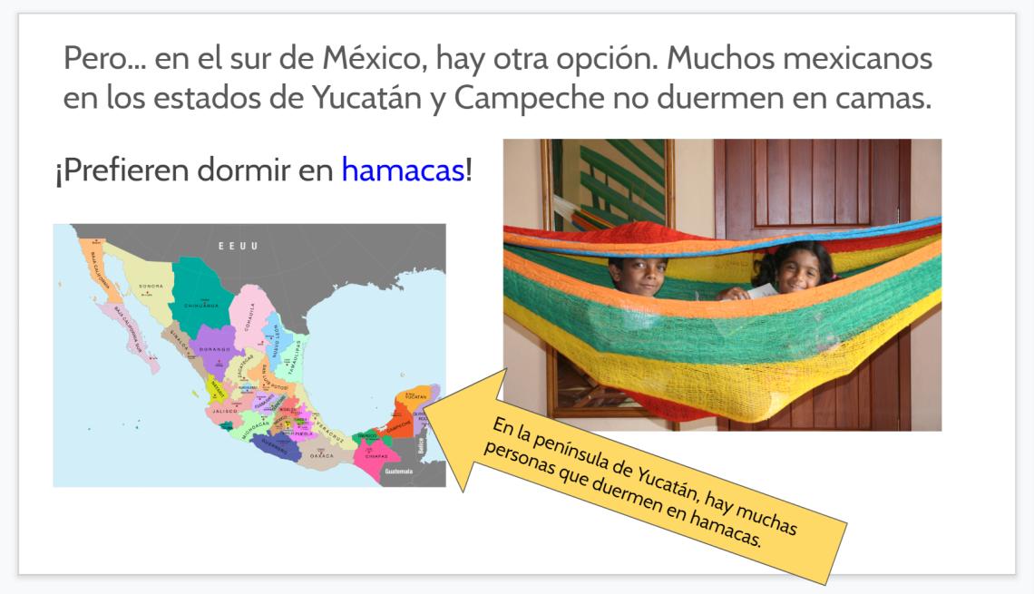 hamacas.png